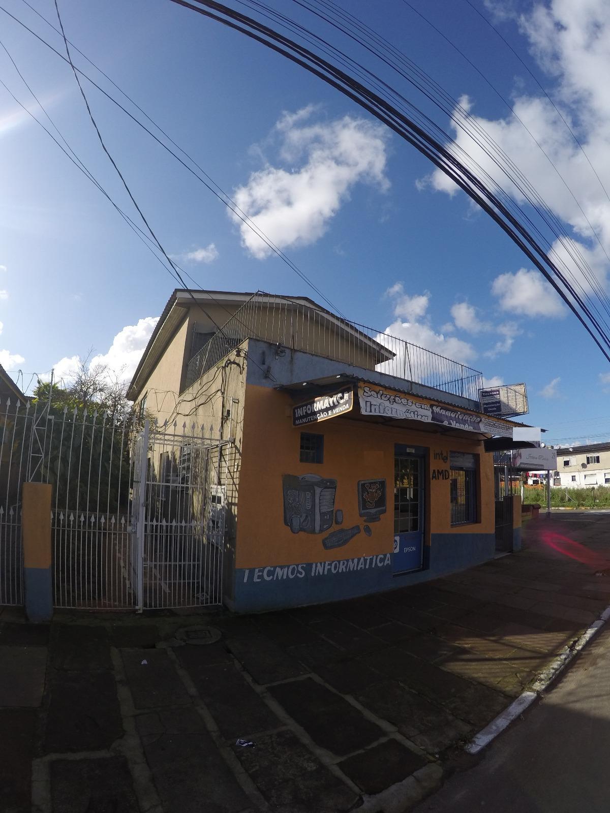Terreno, Marechal Rondon, Canoas (BD2604) - Foto 3