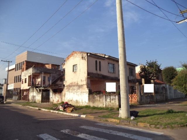 Terreno, Mathias Velho, Canoas (BD2617) - Foto 4