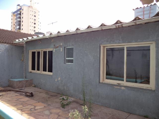 Casa 3 Dorm, Marechal Rondon, Canoas (BD2624) - Foto 2
