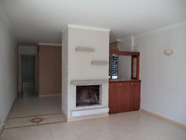Casa 3 Dorm, Marechal Rondon, Canoas (BD2624) - Foto 5