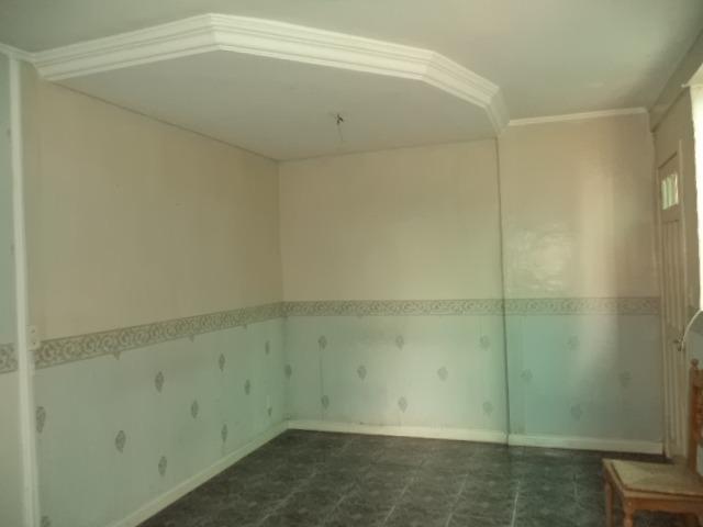 Casa 3 Dorm, Marechal Rondon, Canoas (BD2624) - Foto 8