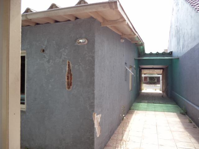 Casa 3 Dorm, Marechal Rondon, Canoas (BD2624) - Foto 4