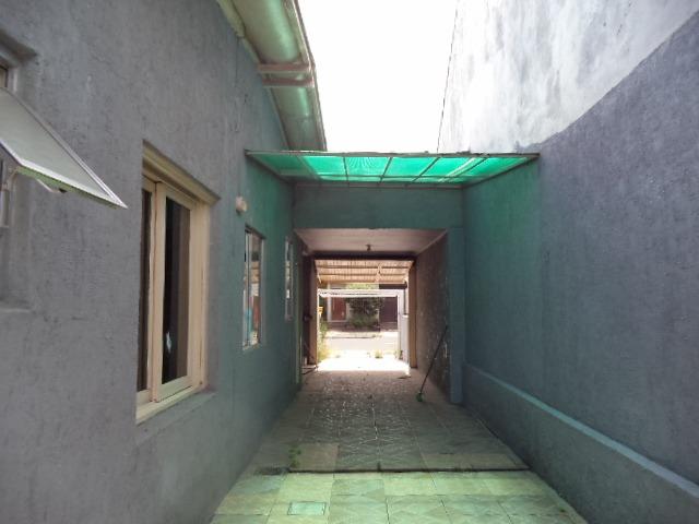 Casa 3 Dorm, Marechal Rondon, Canoas (BD2624) - Foto 7