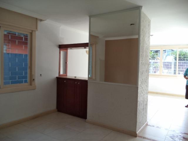 Casa 3 Dorm, Marechal Rondon, Canoas (BD2624) - Foto 6