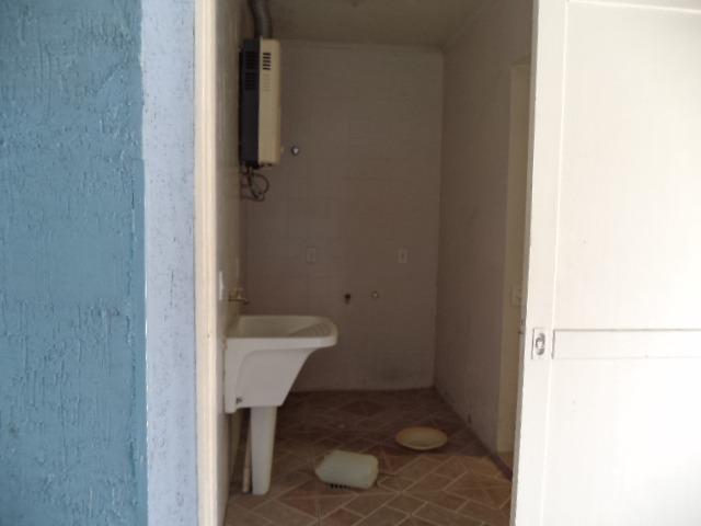 Casa 3 Dorm, Marechal Rondon, Canoas (BD2624) - Foto 9