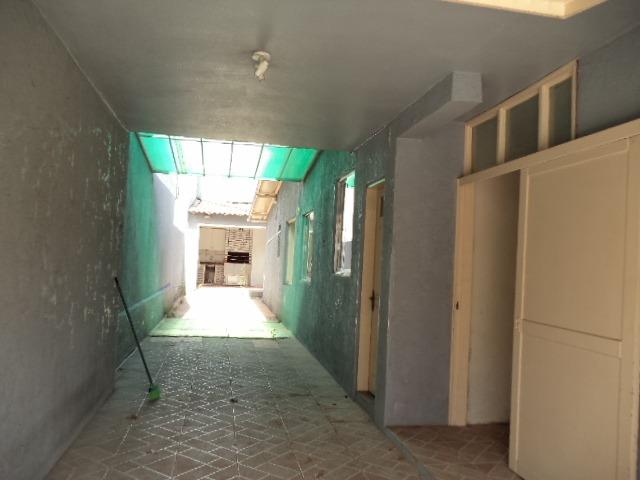 Casa 3 Dorm, Marechal Rondon, Canoas (BD2624) - Foto 13