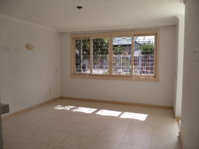 Casa 3 Dorm, Marechal Rondon, Canoas (BD2624) - Foto 10