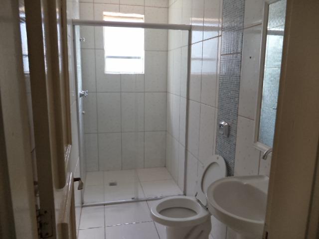 Casa 3 Dorm, Marechal Rondon, Canoas (BD2624) - Foto 16