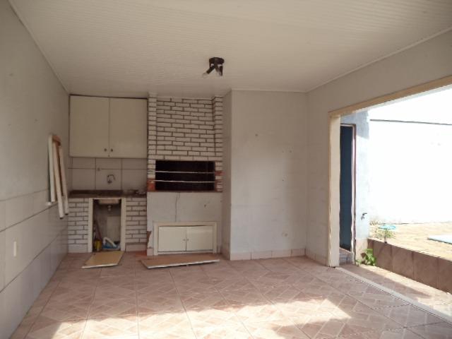 Casa 3 Dorm, Marechal Rondon, Canoas (BD2624) - Foto 17