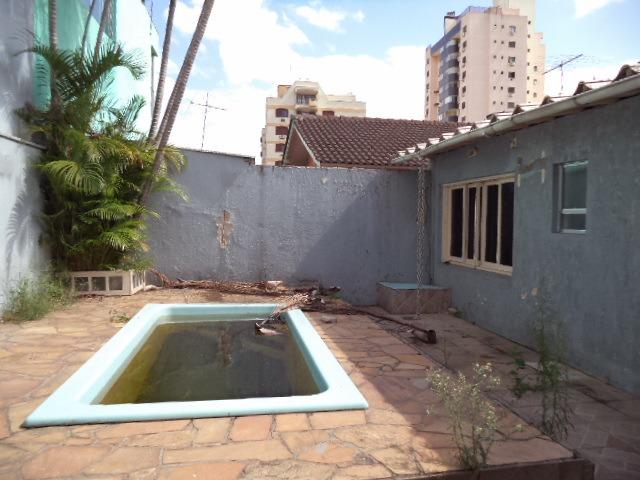 Casa 3 Dorm, Marechal Rondon, Canoas (BD2624) - Foto 18
