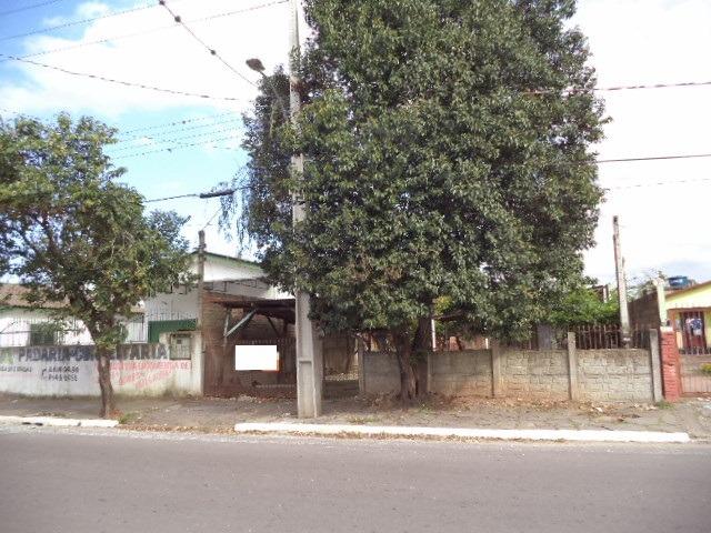 Terreno, Niterói, Canoas (BD2637) - Foto 2