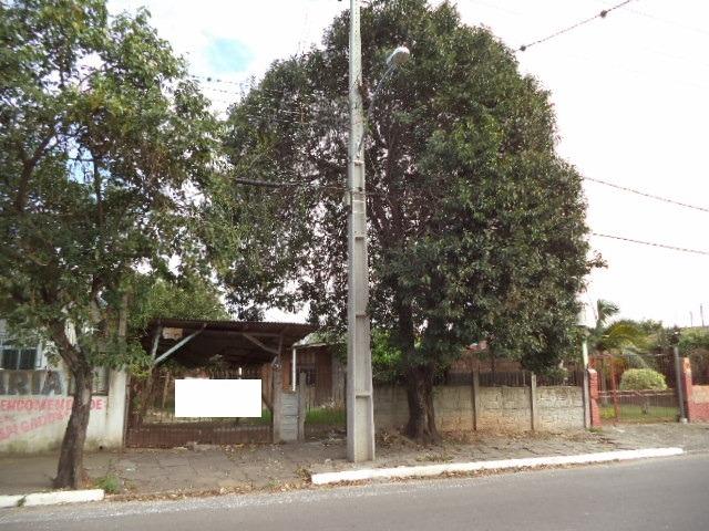 Terreno, Niterói, Canoas (BD2637) - Foto 3