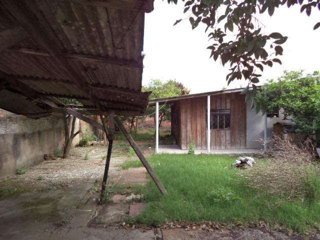 Terreno, Niterói, Canoas (BD2637) - Foto 4