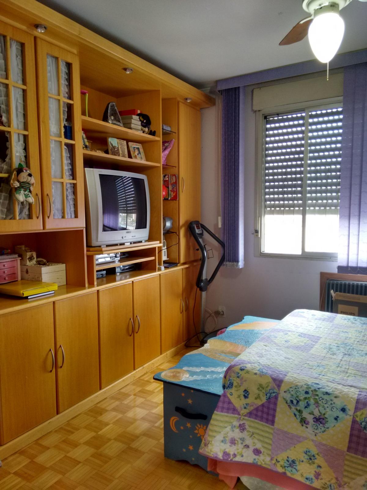 Monte Veneto - Apto 2 Dorm, Marechal Rondon, Canoas (BD2729) - Foto 9