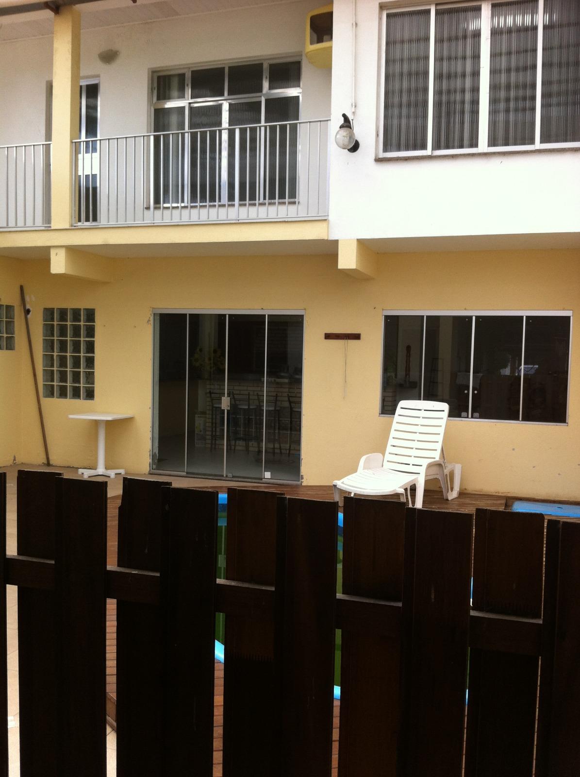 Casa 6 Dorm, Harmonia, Canoas (BD2737) - Foto 5