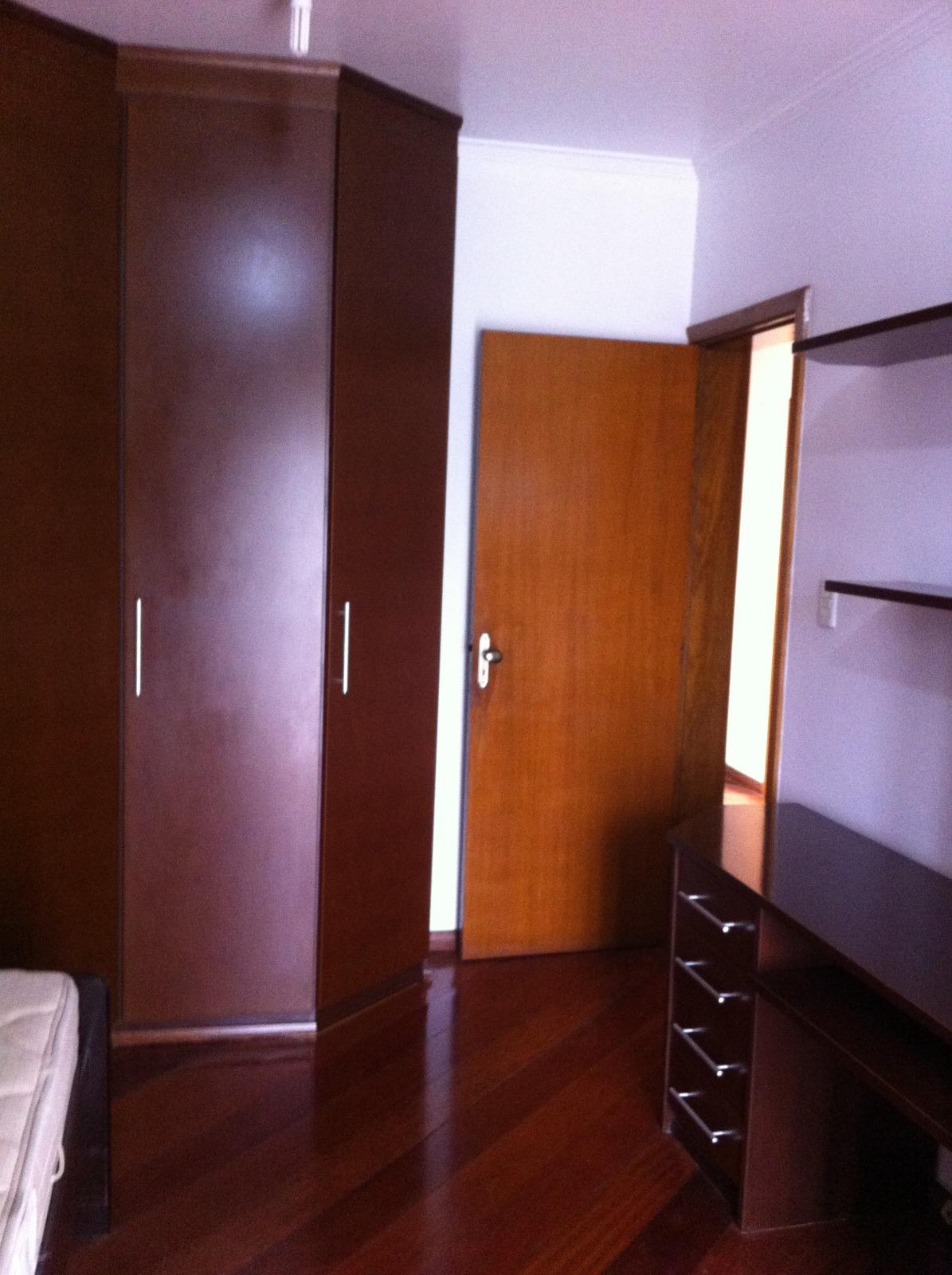 Casa 6 Dorm, Harmonia, Canoas (BD2737) - Foto 18