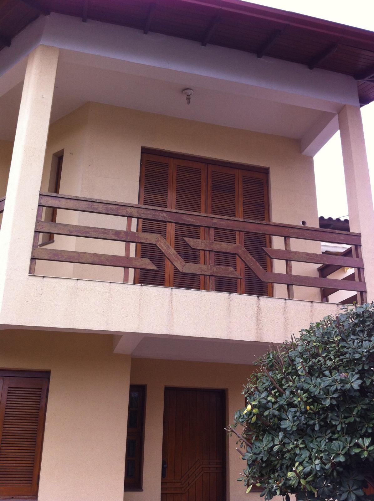 Casa 6 Dorm, Harmonia, Canoas (BD2737) - Foto 2