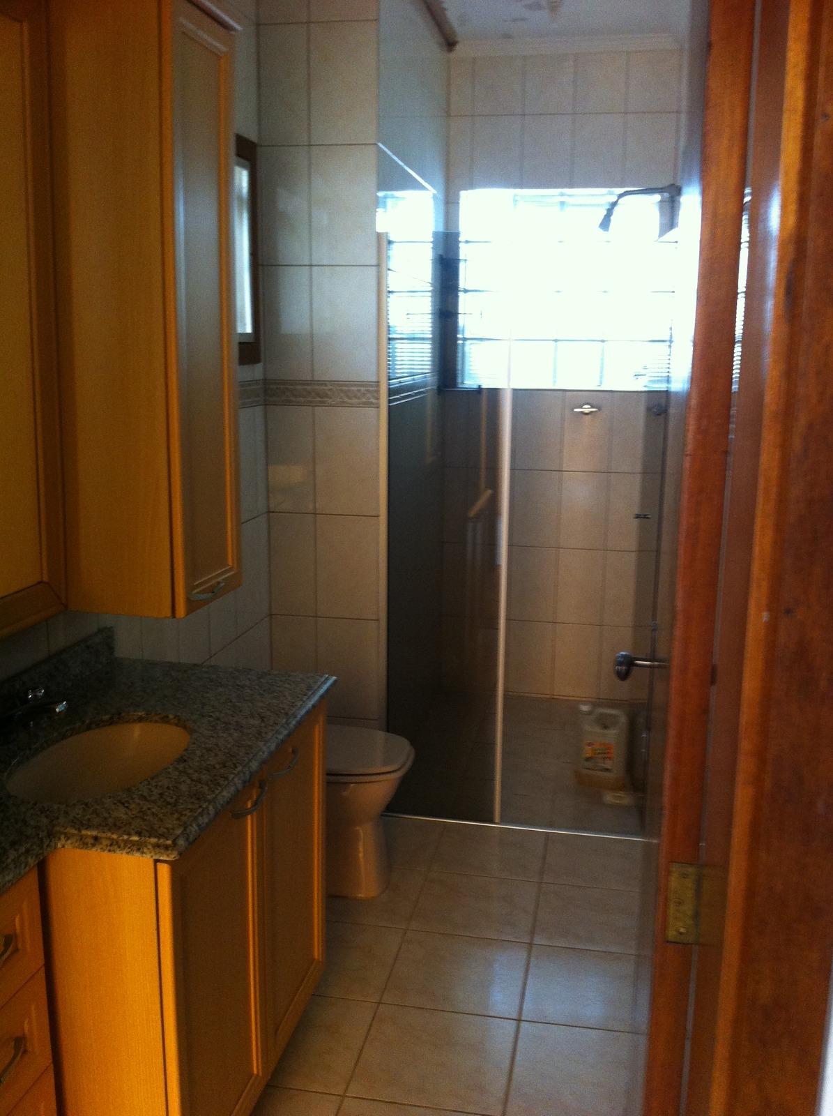 Casa 6 Dorm, Harmonia, Canoas (BD2737) - Foto 16