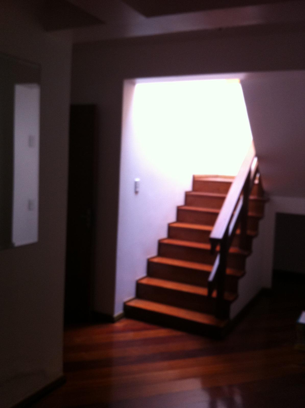 Casa 6 Dorm, Harmonia, Canoas (BD2737) - Foto 10