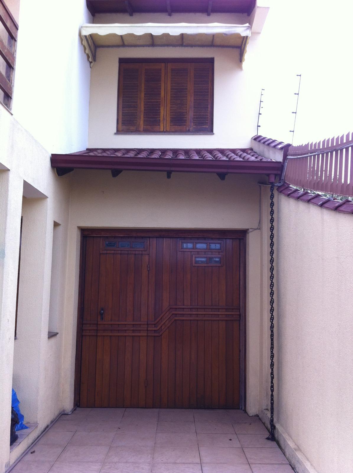 Casa 6 Dorm, Harmonia, Canoas (BD2737) - Foto 3