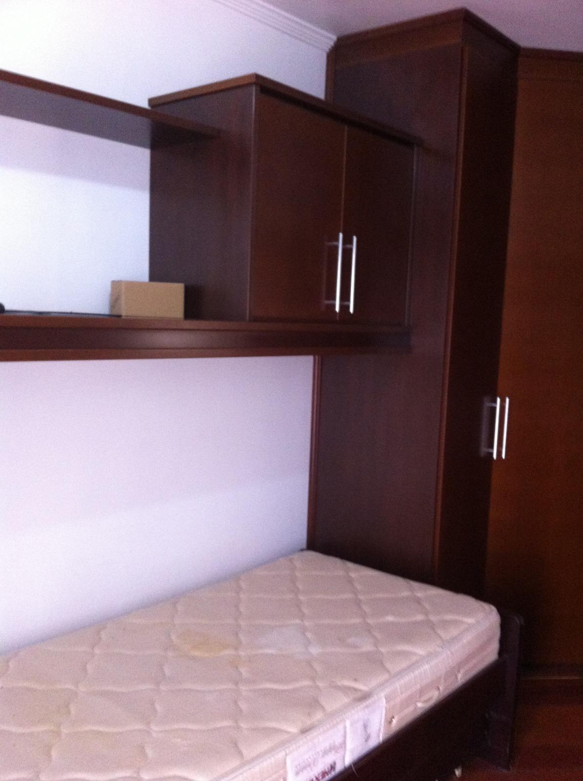 Casa 6 Dorm, Harmonia, Canoas (BD2737) - Foto 19