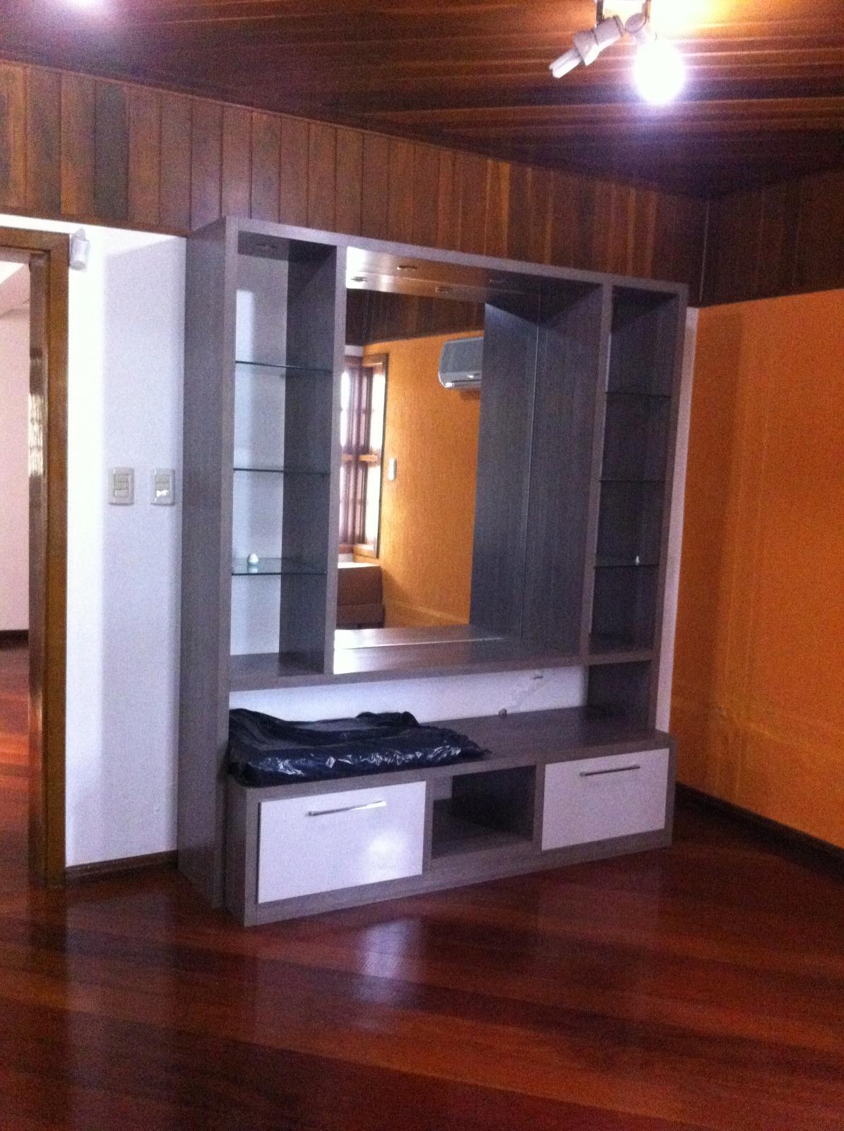 Casa 6 Dorm, Harmonia, Canoas (BD2737) - Foto 13