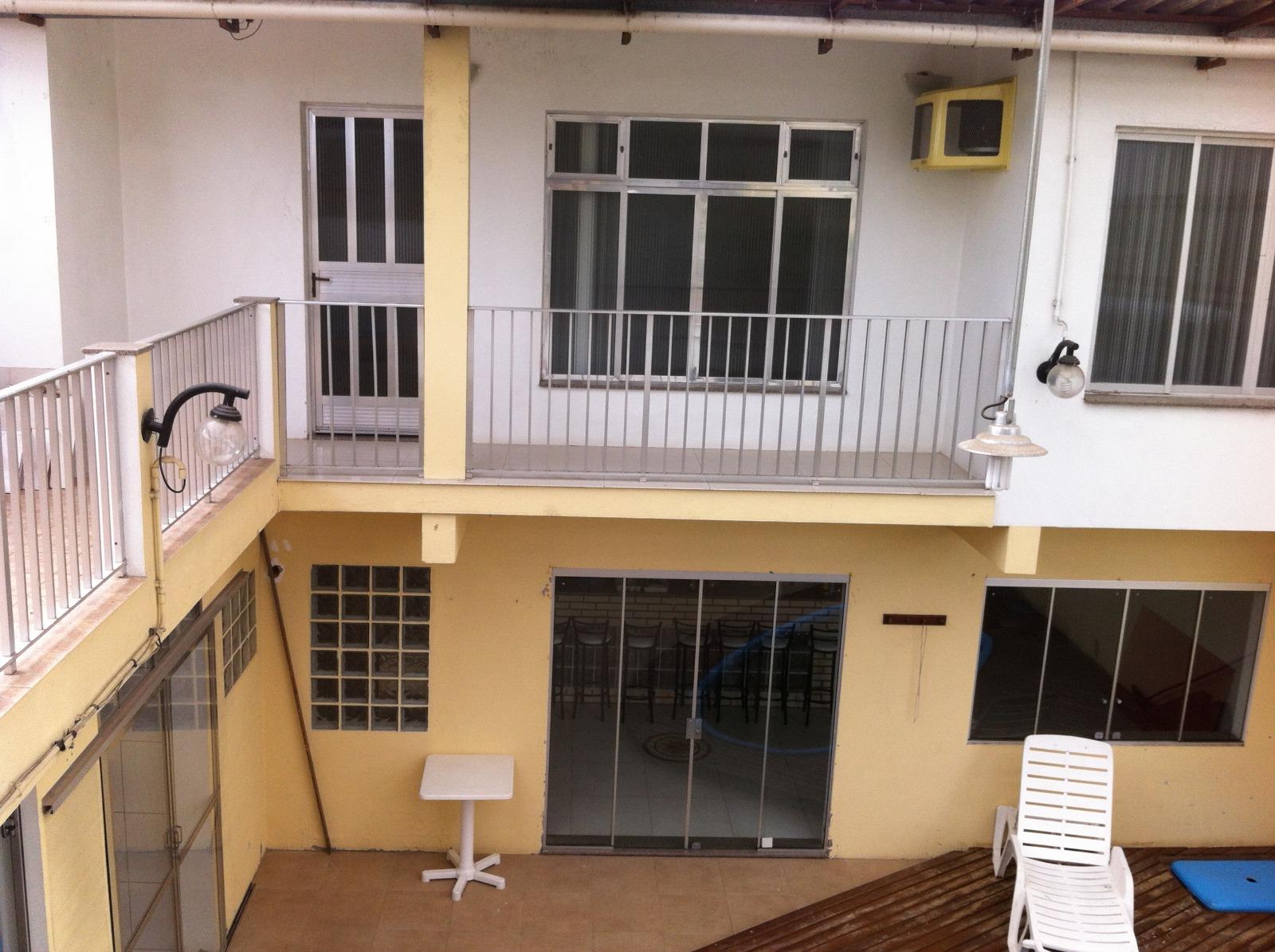 Casa 6 Dorm, Harmonia, Canoas (BD2737) - Foto 28