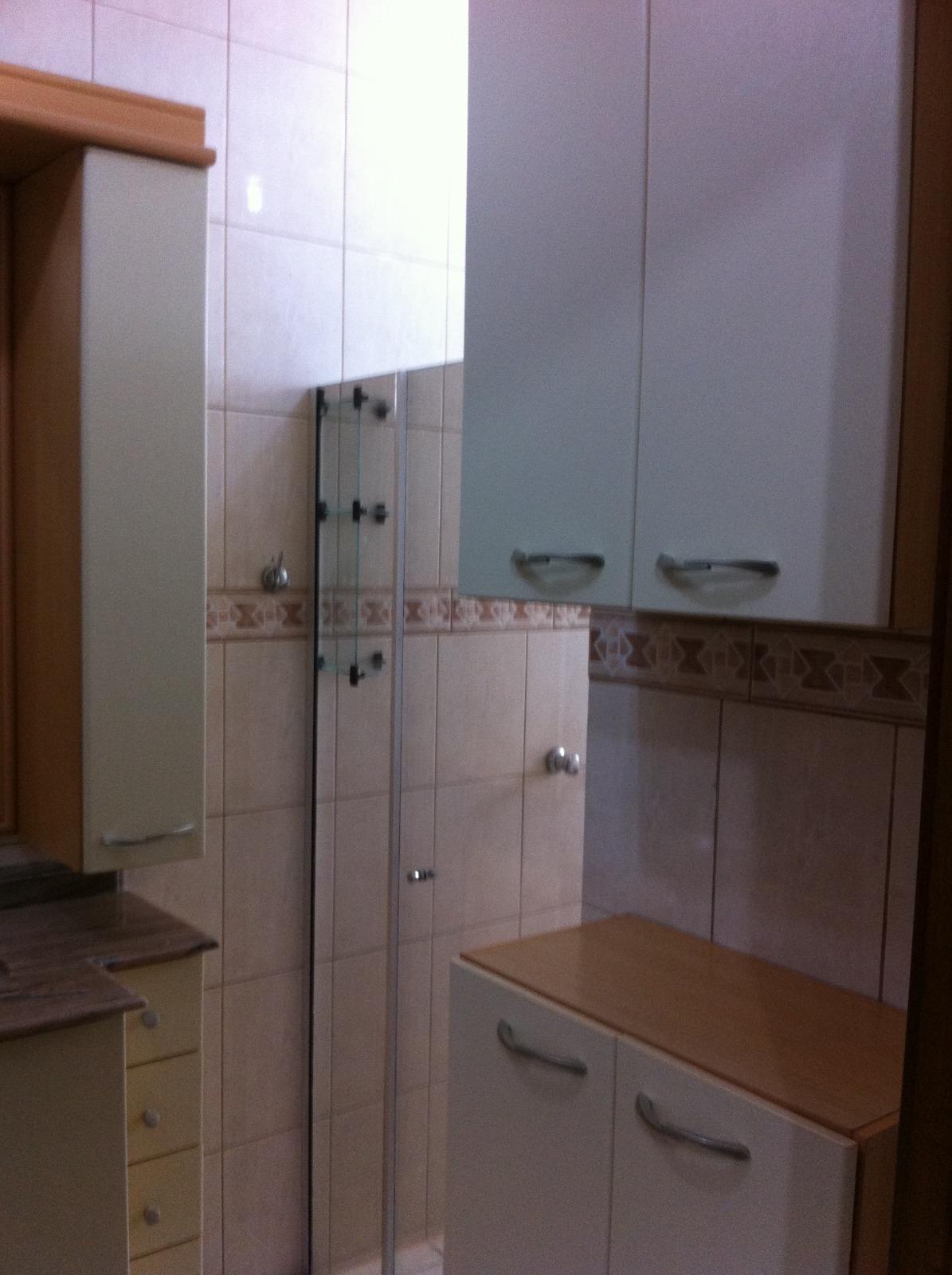 Casa 6 Dorm, Harmonia, Canoas (BD2737) - Foto 31