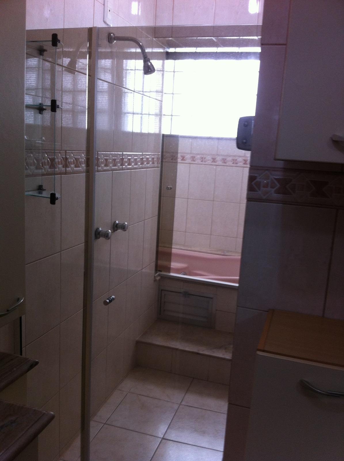 Casa 6 Dorm, Harmonia, Canoas (BD2737) - Foto 25