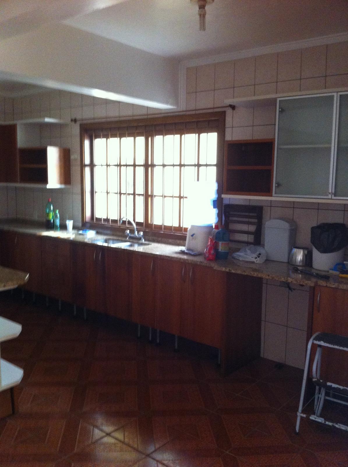 Casa 6 Dorm, Harmonia, Canoas (BD2737) - Foto 7