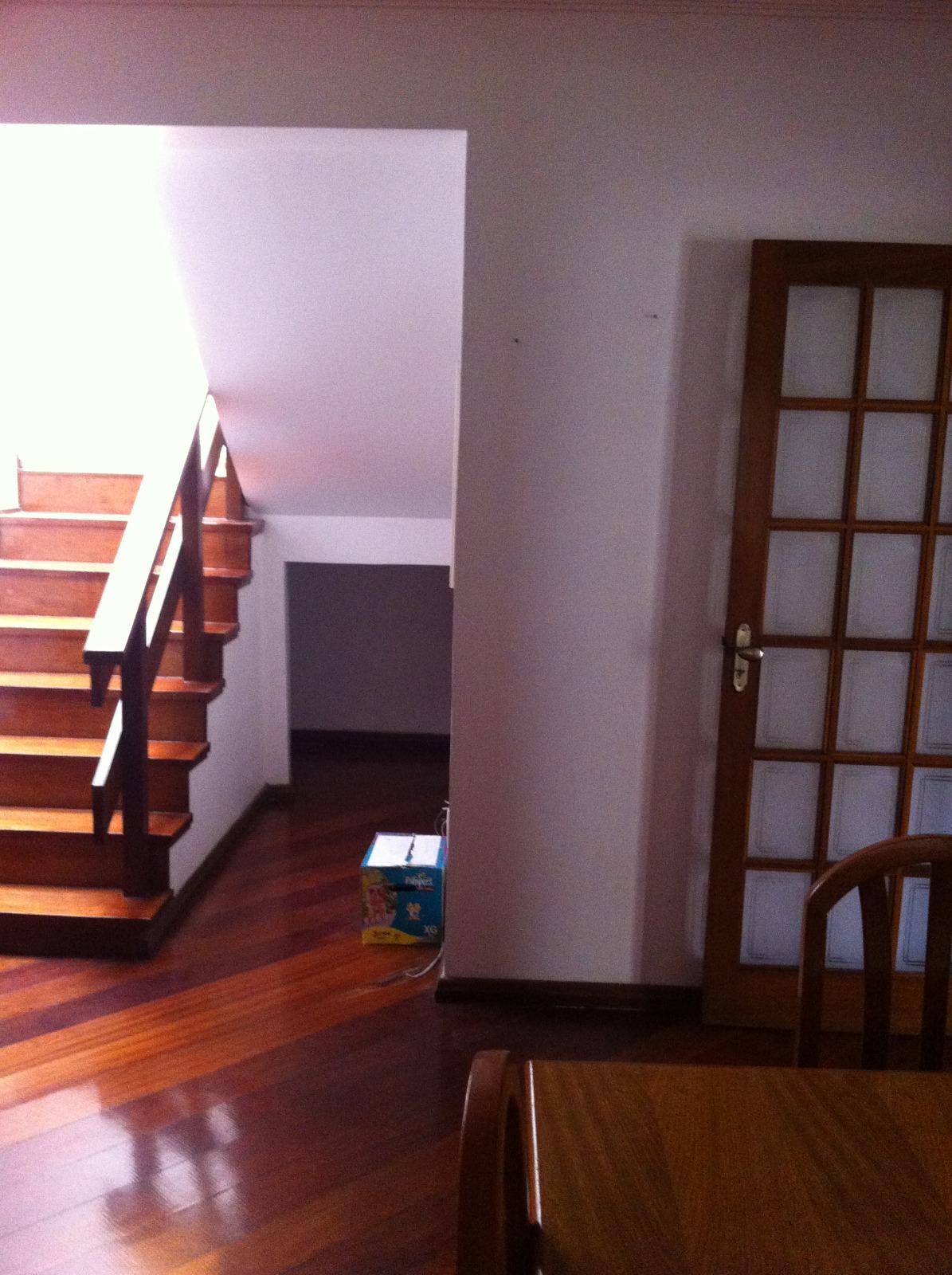 Casa 6 Dorm, Harmonia, Canoas (BD2737) - Foto 9