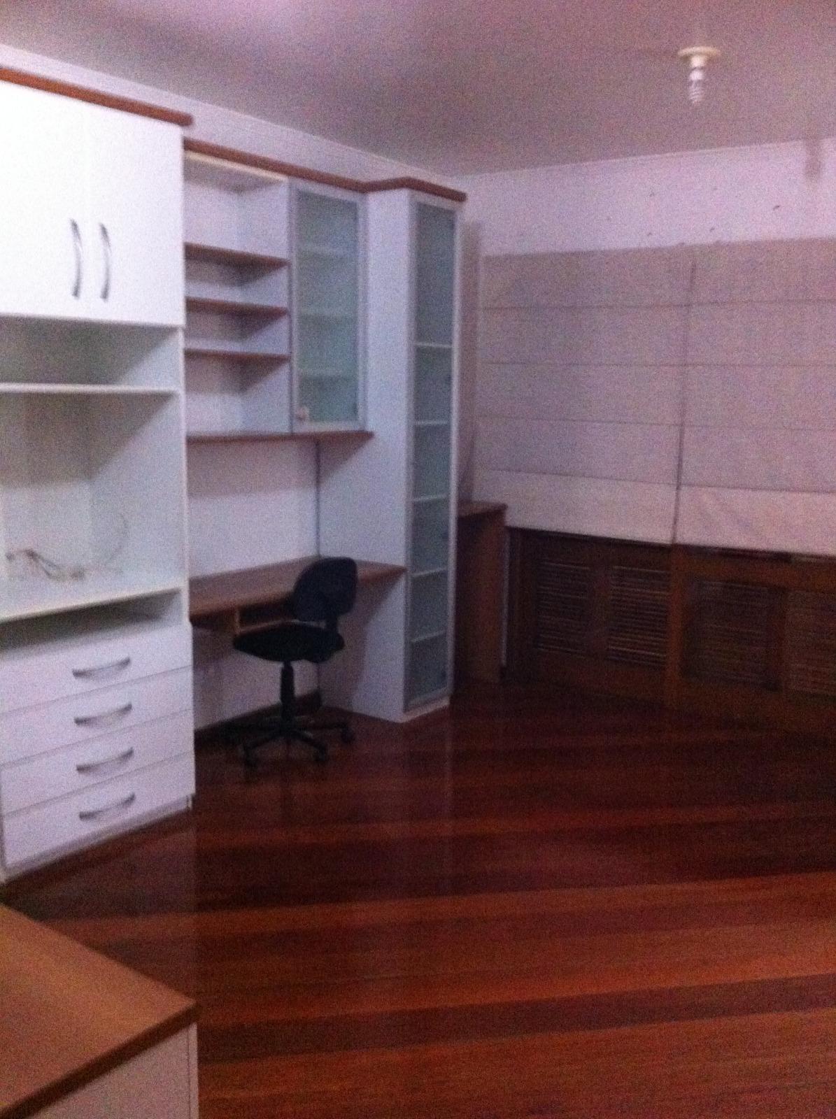 Casa 6 Dorm, Harmonia, Canoas (BD2737) - Foto 22