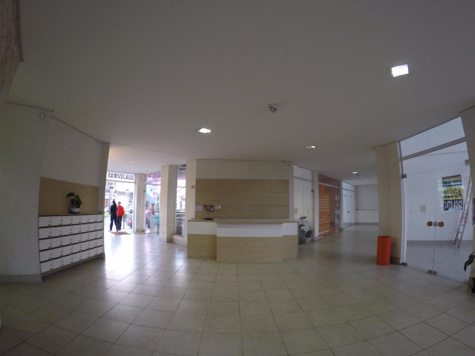Sala, Estância Velha, Canoas (BD2765) - Foto 2