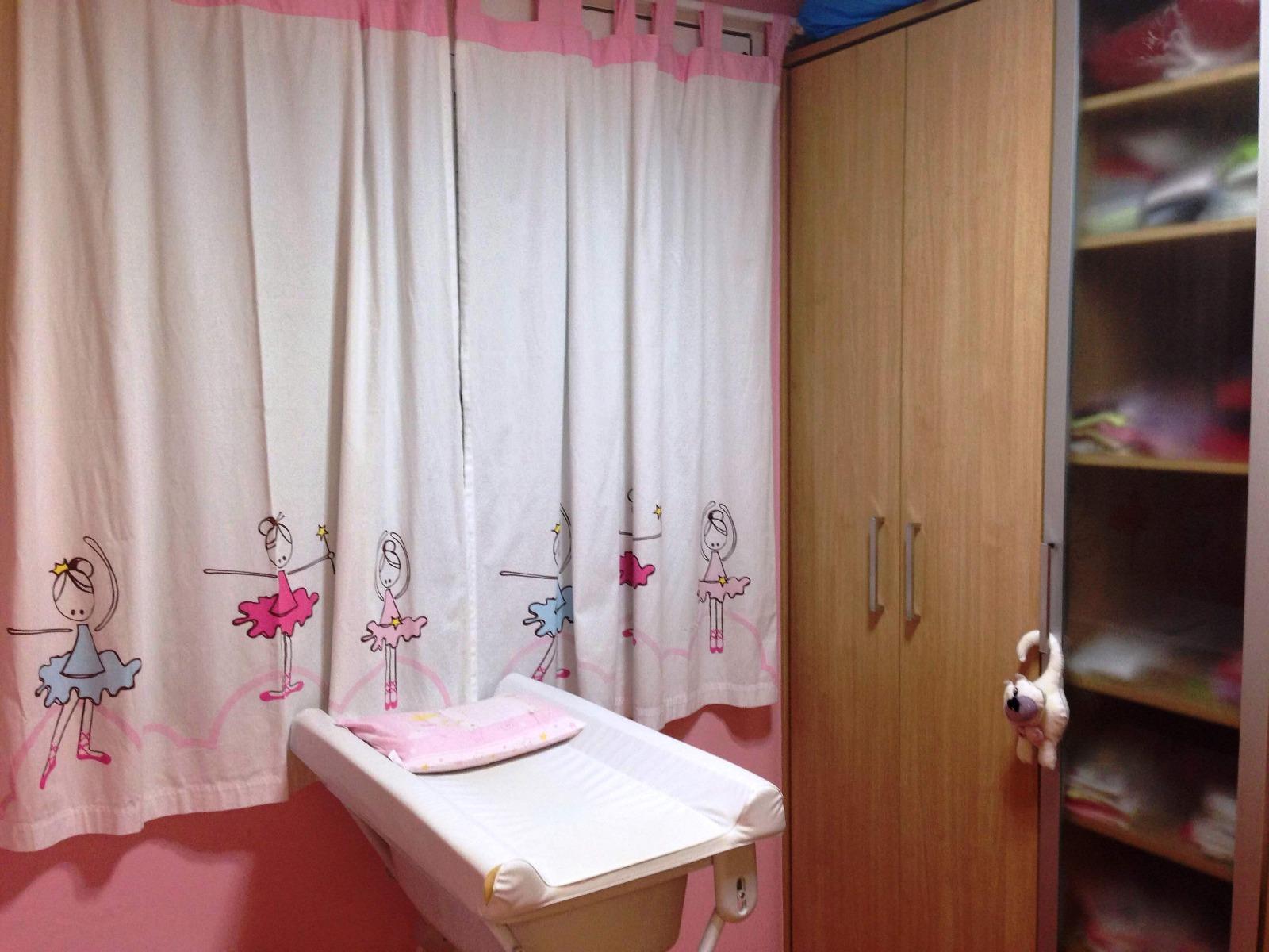 Porto Canoas - Apto 3 Dorm, Centro, Canoas (BD2793) - Foto 12