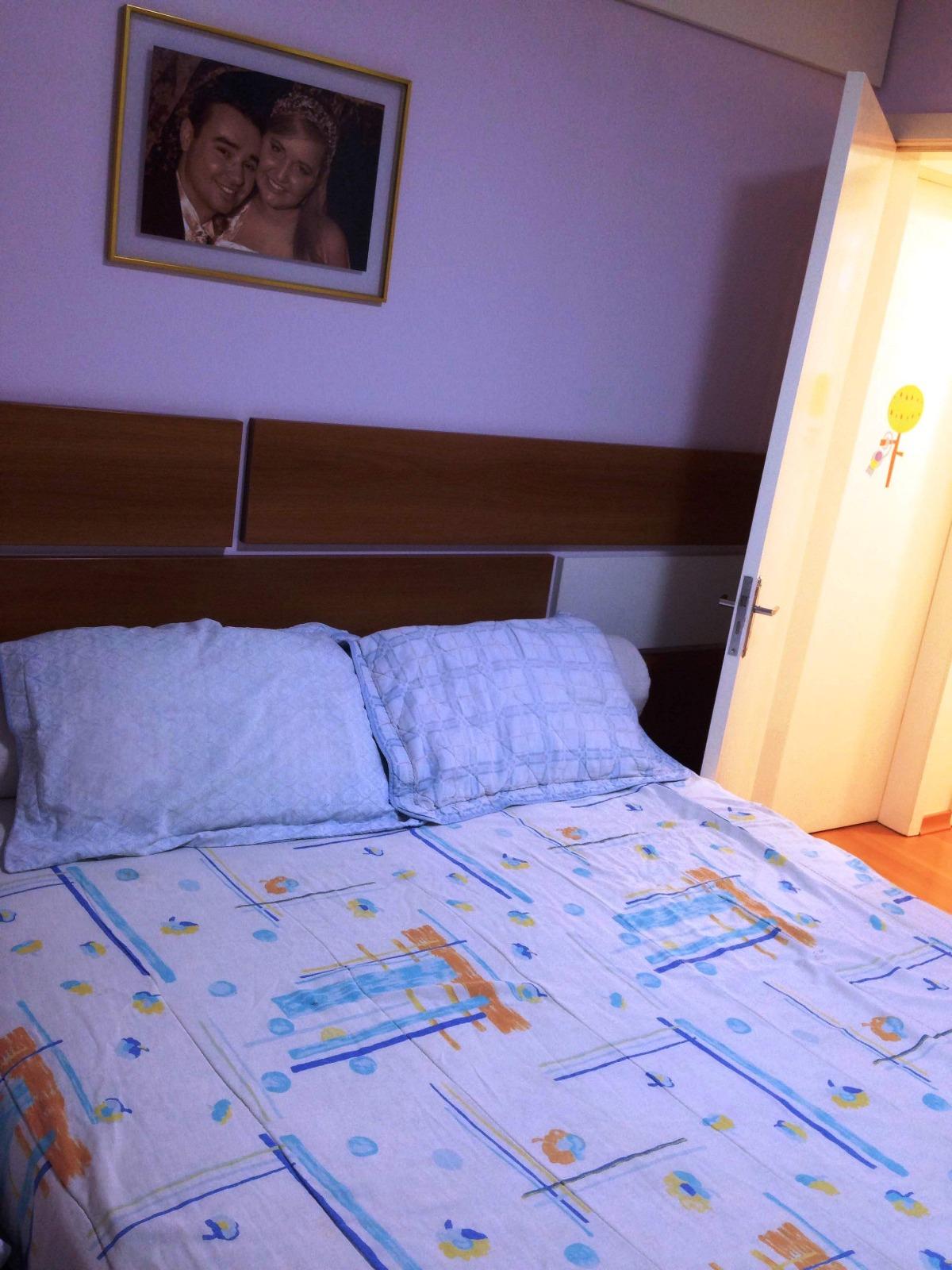 Porto Canoas - Apto 3 Dorm, Centro, Canoas (BD2793) - Foto 15