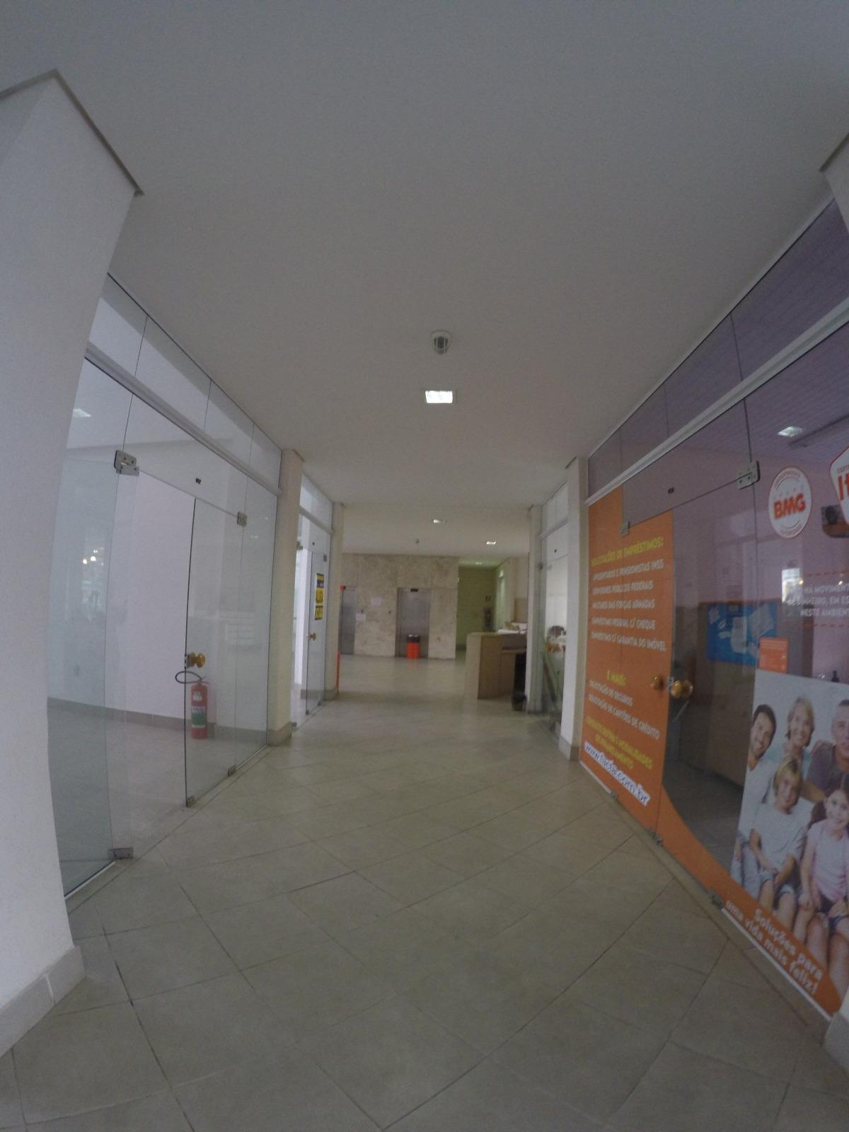Loja, Estância Velha, Canoas (BD2799) - Foto 2