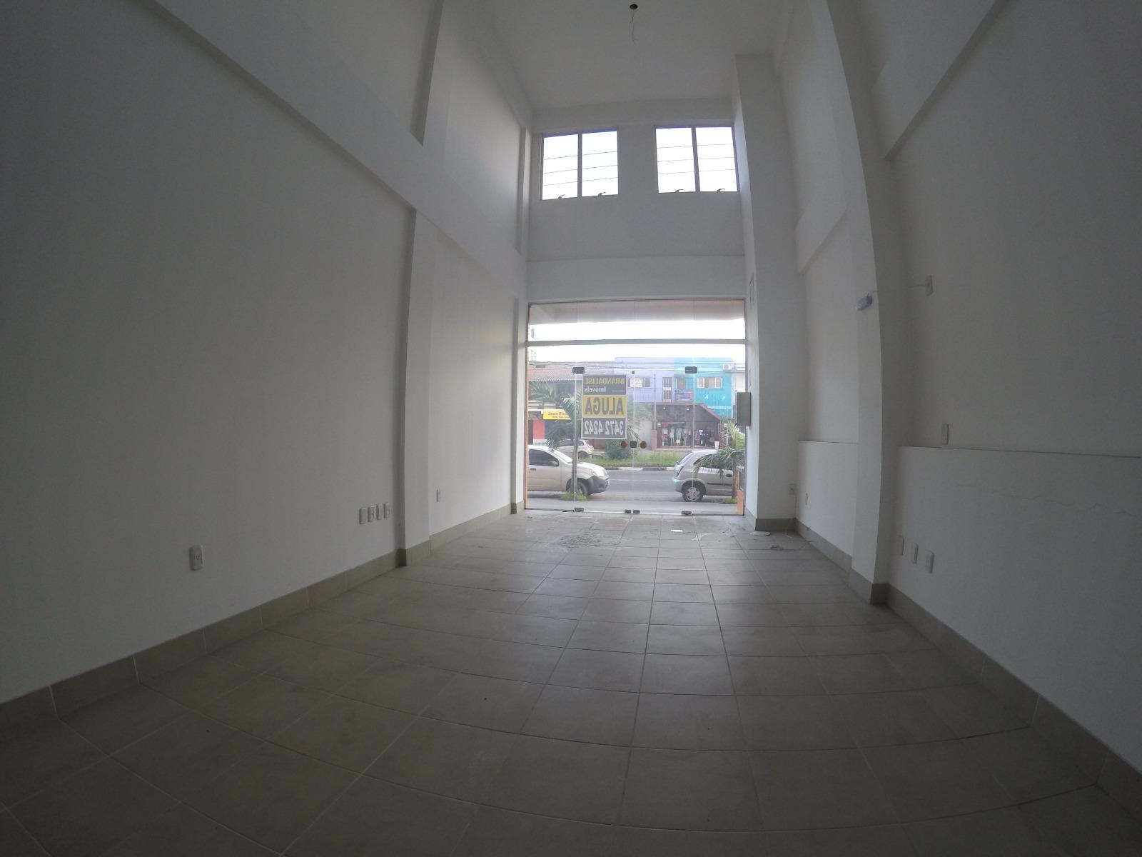 Loja, Estância Velha, Canoas (BD2799) - Foto 4