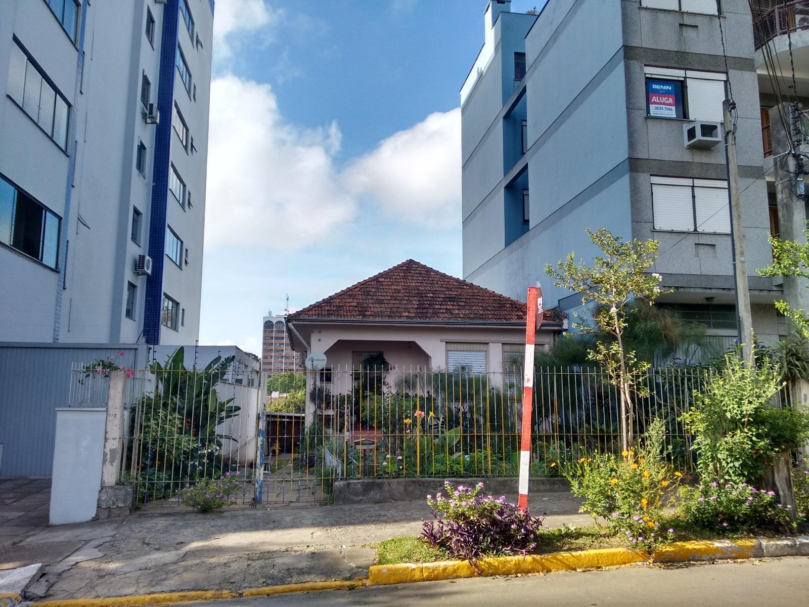 Casa, Centro, Canoas (BD2867) - Foto 2