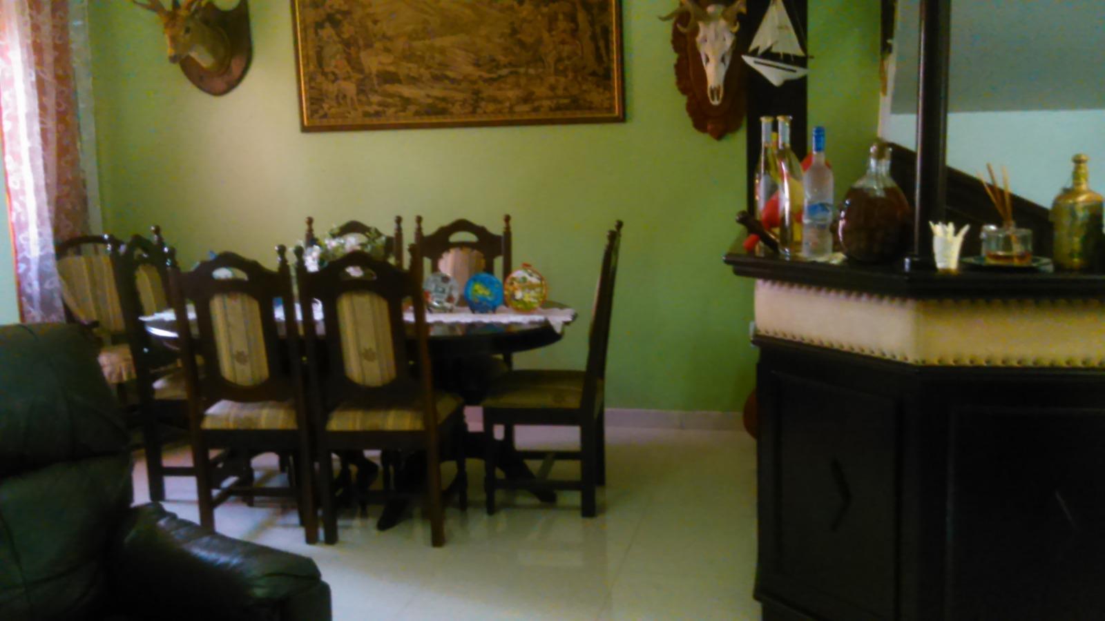 Sobrado 3 Dorm, Fátima, Canoas (BD2869) - Foto 7