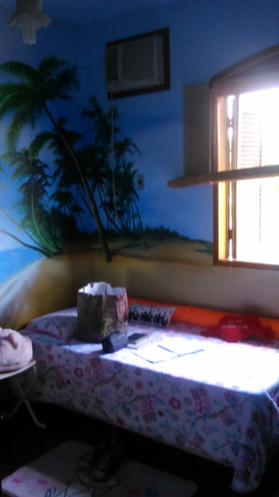 Sobrado 3 Dorm, Fátima, Canoas (BD2869) - Foto 15