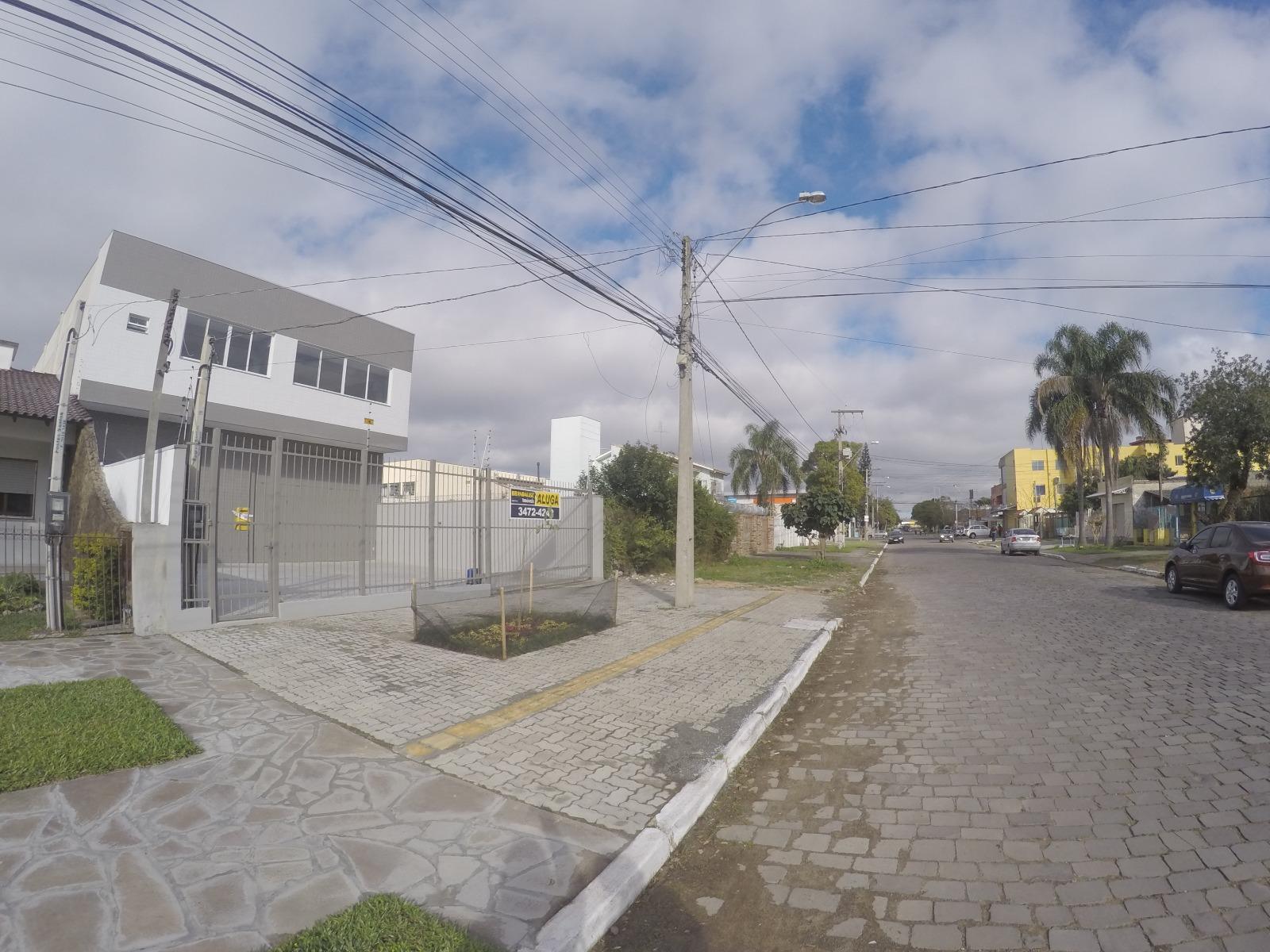 Galpão, Niterói, Canoas (BD2872) - Foto 17