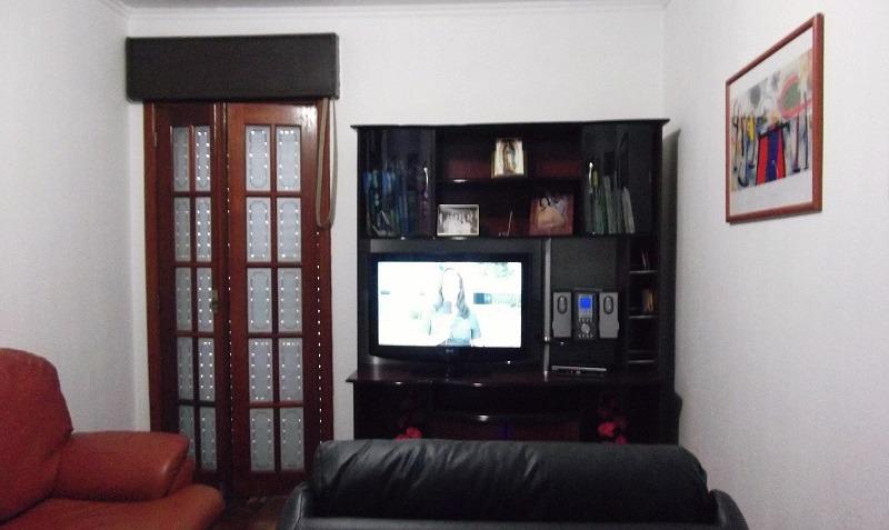 Ed. Caeté - Apto 1 Dorm, Rio Branco, Canoas (BD2882) - Foto 2