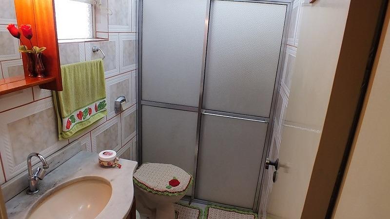 Ed. Caeté - Apto 1 Dorm, Rio Branco, Canoas (BD2882) - Foto 5