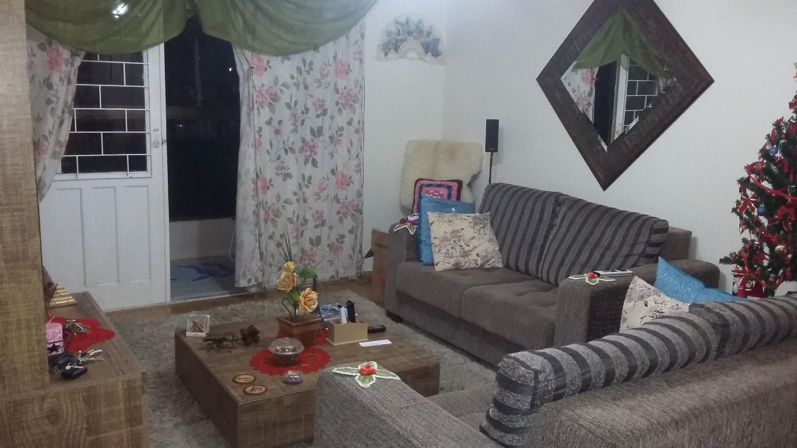 San Lorenzo - Apto 3 Dorm, Centro, Canoas (BD2889) - Foto 2