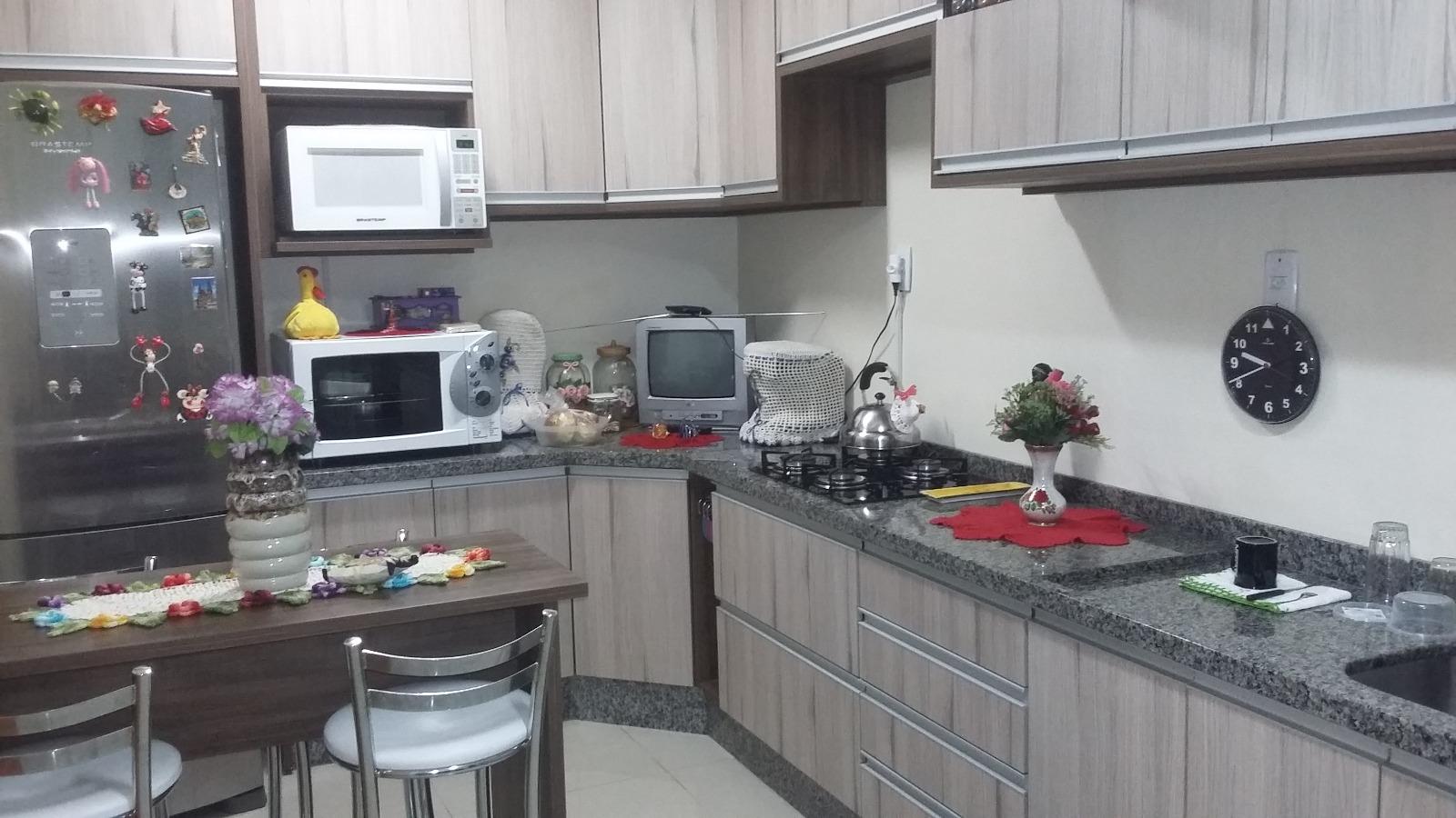 San Lorenzo - Apto 3 Dorm, Centro, Canoas (BD2889) - Foto 3