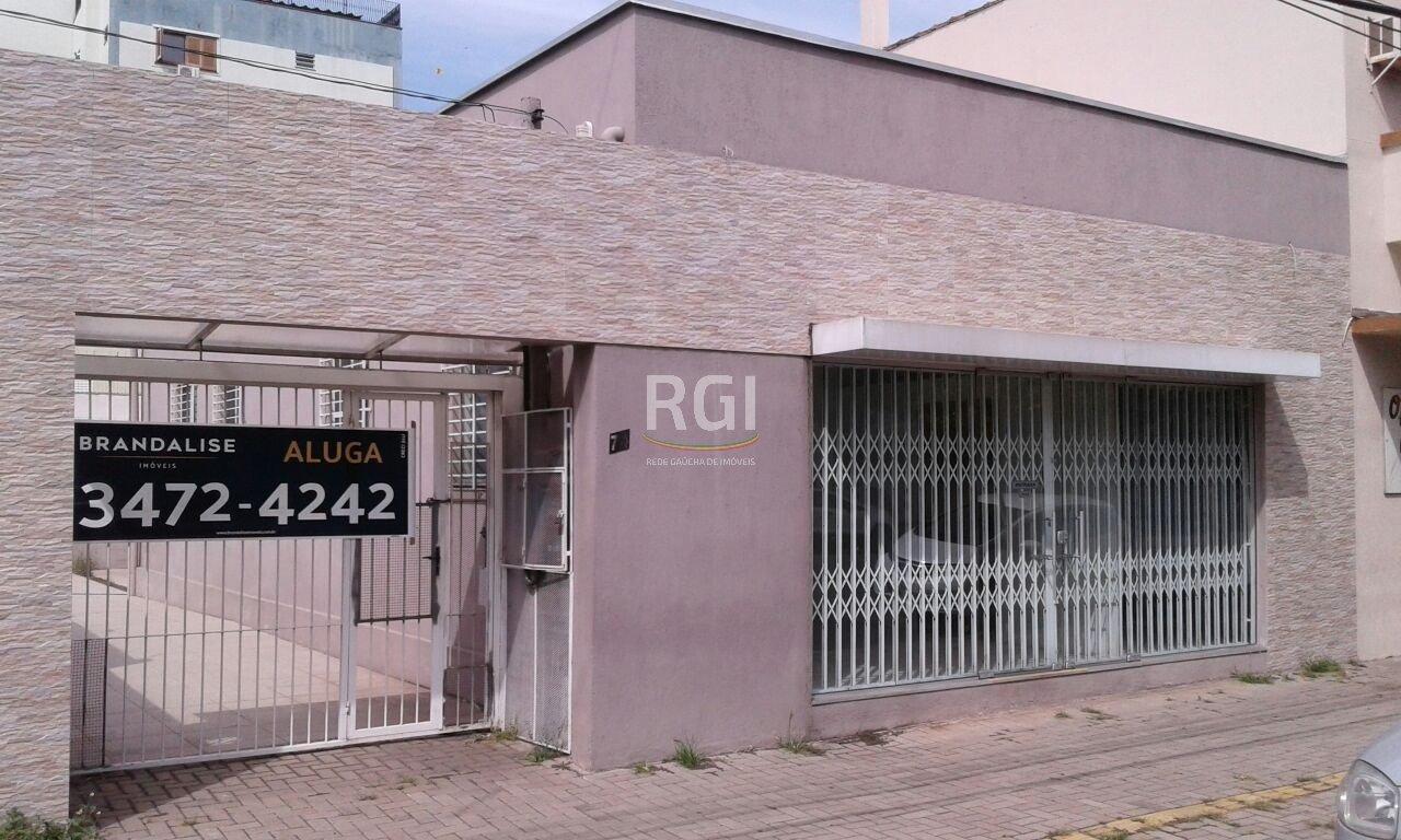 Loja Centro Canoas