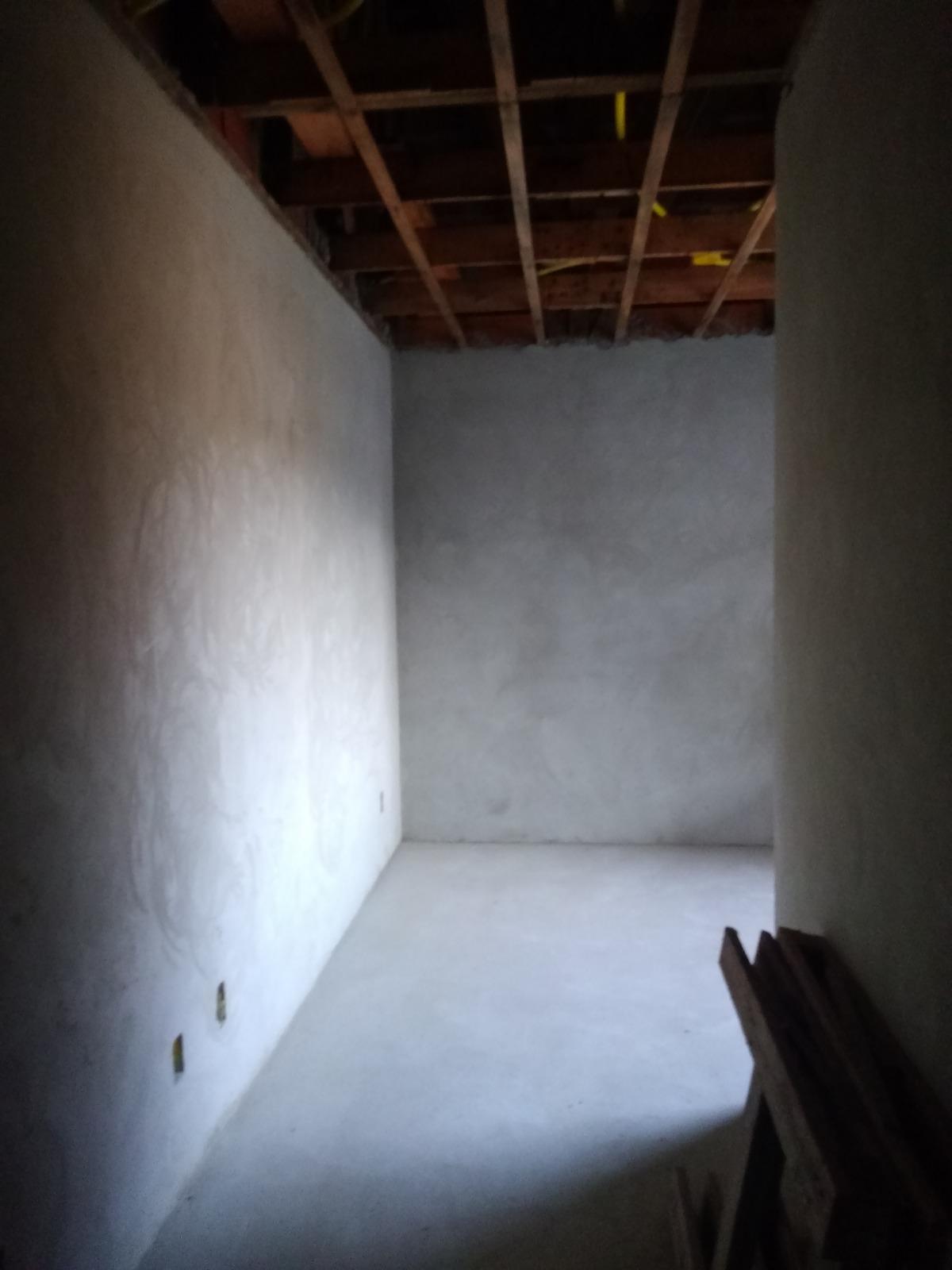 Residencial Minas Gerais - Casa 2 Dorm, Niterói, Canoas (BD2900) - Foto 3