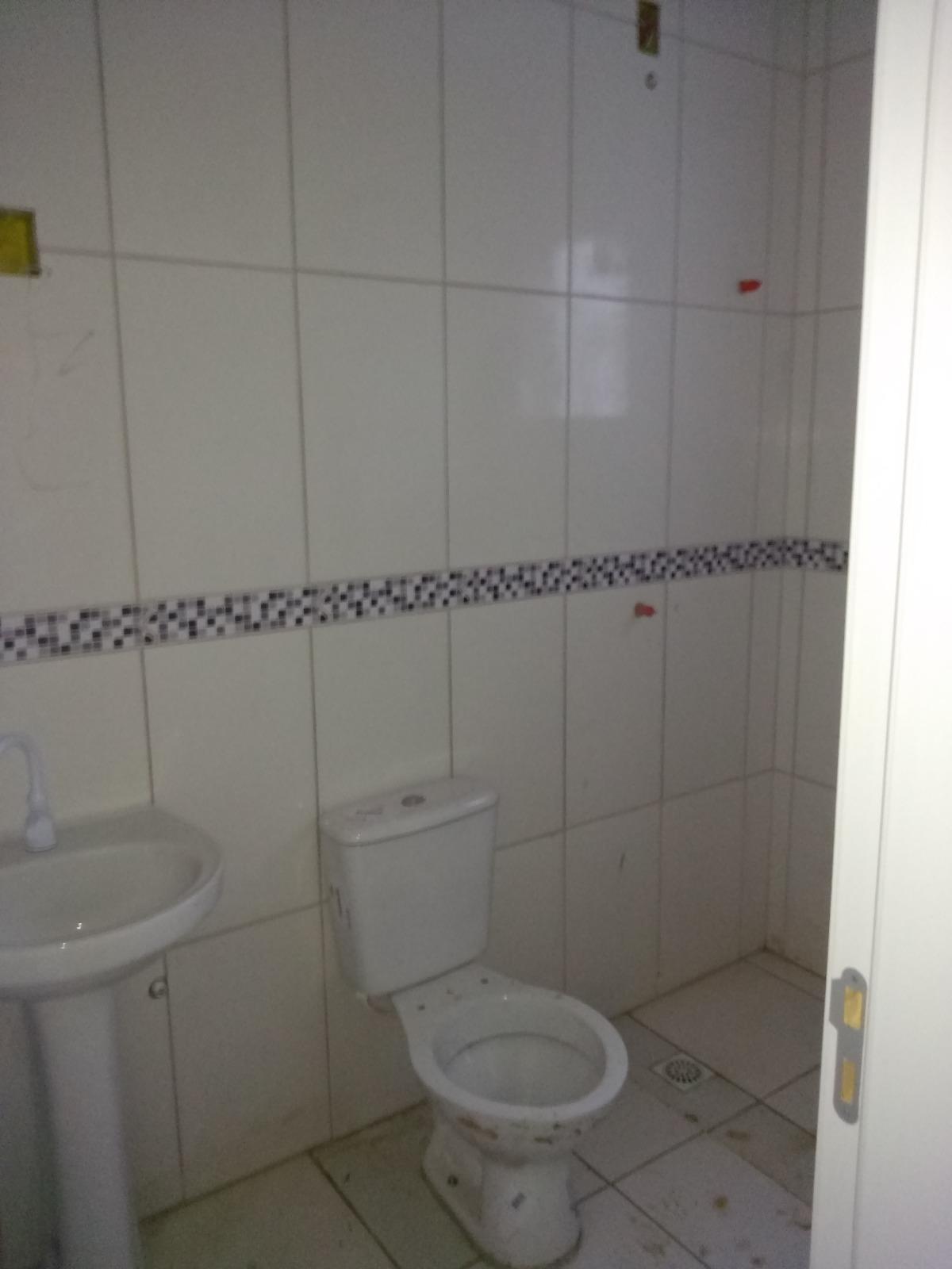 Residencial Lavras - Casa 2 Dorm, Mathias Velho, Canoas (BD2905) - Foto 8
