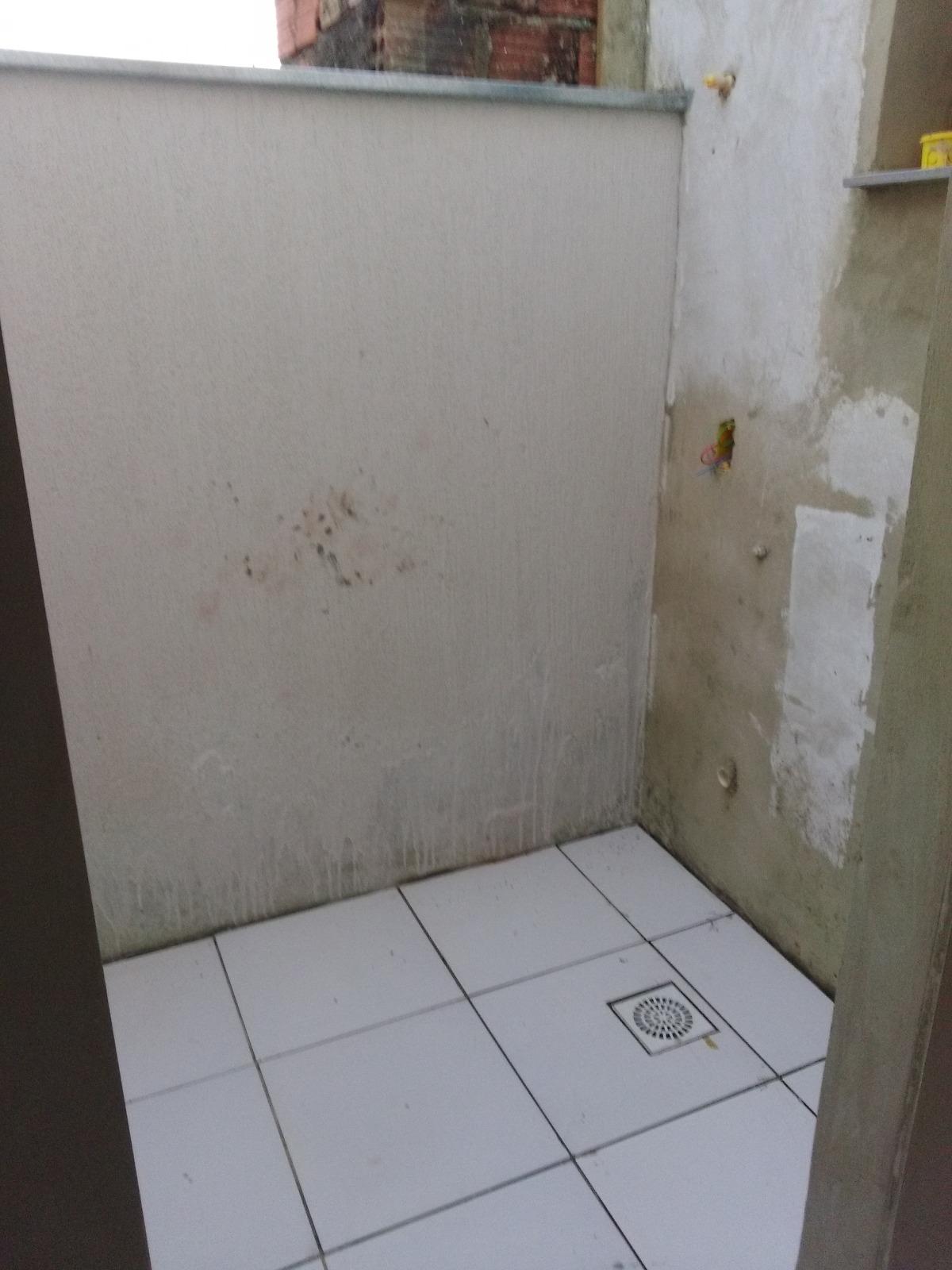 Residencial Lavras - Casa 2 Dorm, Mathias Velho, Canoas (BD2905) - Foto 5