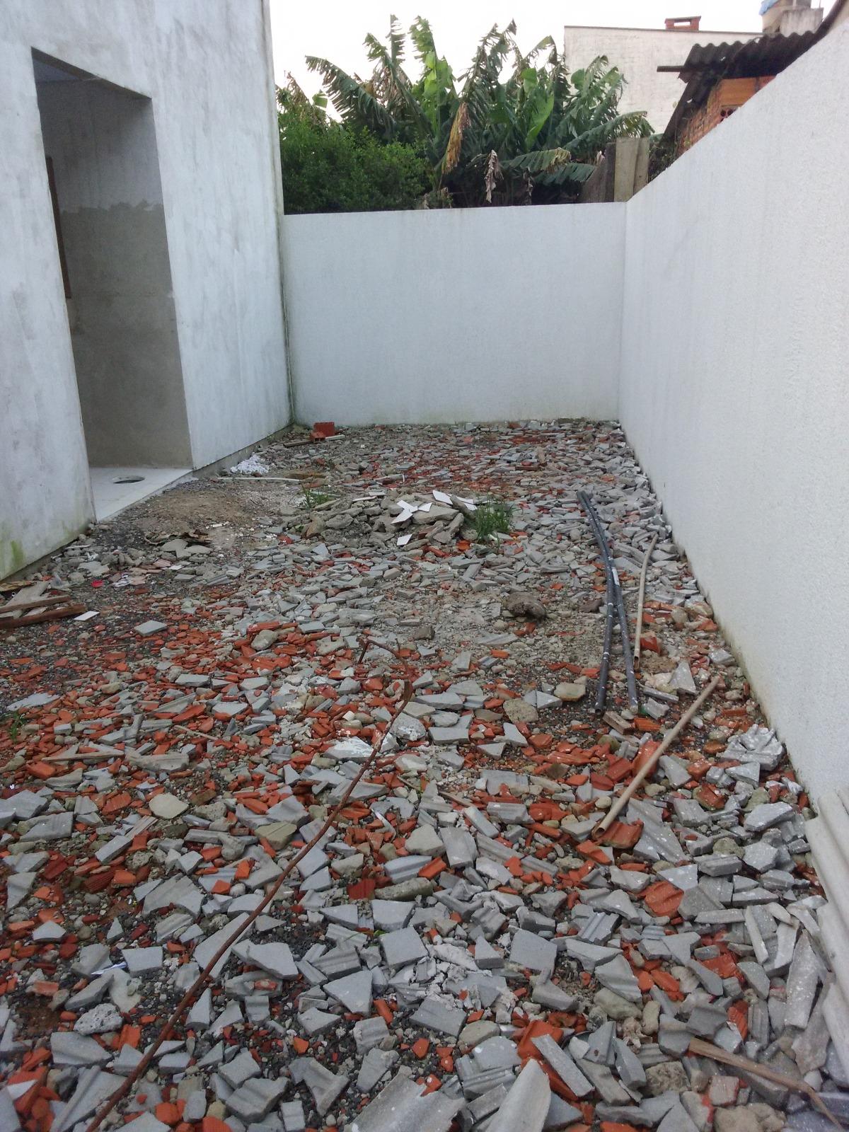 Residencial Lavras - Casa 2 Dorm, Mathias Velho, Canoas (BD2905) - Foto 10